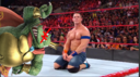 John cena defeats king k rool.png