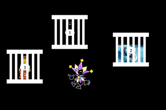 Dimension Jail.png