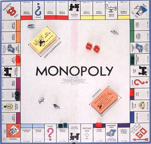 The game- monopoly.jpg