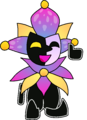 Dimentio Approves.png