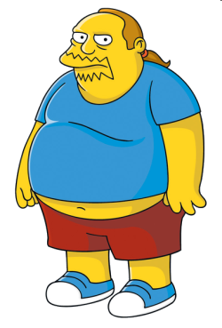 The Simpsons-Jeff Albertson.png