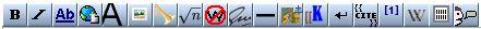 Wiki-edit-menulinie.jpg