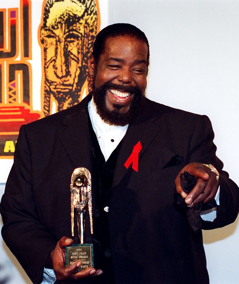 Barry-white.jpg