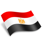 Egypt Flag.png