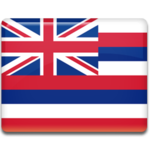 Hawaii-Flag-icon.png