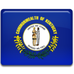 Kentucky-Flag-icon.png