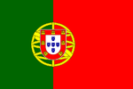 600px-Flag of Portugal svg.png