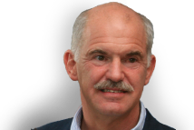 Papandreou-214x143.png
