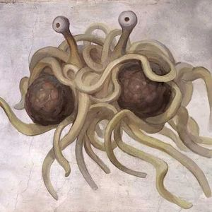 Flying Spaghetti Monster 1.jpg
