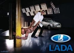 Lada crash test.jpg