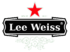 Lee weiss logo.png