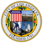 Seal of Los Angeles.png