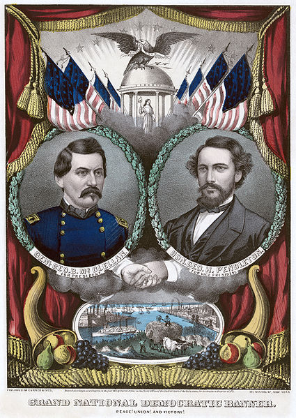 Democratic presidential ticket 1864.jpg