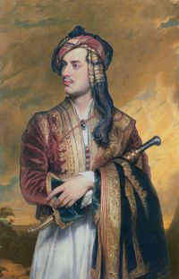 200px-Lord Byron in Albanian dress.jpg