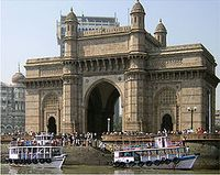 256px-Gateway of India.jpg