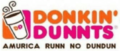 Donkin.png