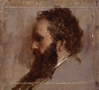 Thomas Faed by Sir William Fettes Douglas.jpg