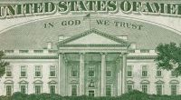 In-God-we-trust-20-dollar-bill-wikimedia.jpg