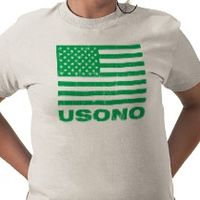 Usono flago destressed tshirt.jpg