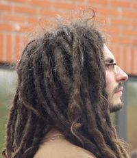 Dreadlock.jpg