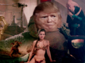 Jabba-the-trump.png