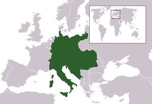 Location-Austria-Hungary-1912.png
