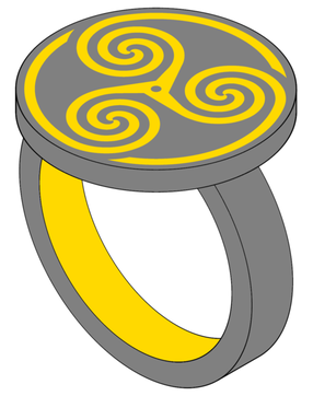 473px-Roissy triskelion iron ring signet.png