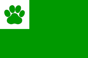 Furry Esperanto flag.png