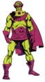 Mesmero (Vincent) (Earth-616).png