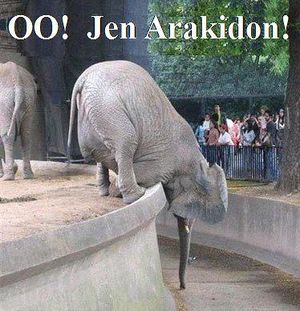 Funny-pictures-elephant-is-excited-for-peanut1.jpg