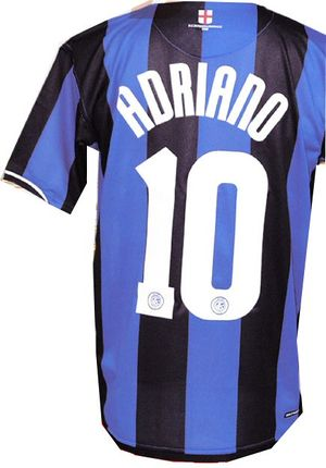 Adriano inter home 0607.jpg