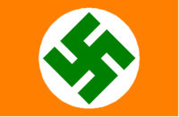 Irish swastika.png