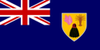 125px-Turks and caicos flag large.png