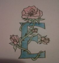 Letter-e-rose-tattoo.jpg