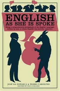 English as she is spoke.large.jpg