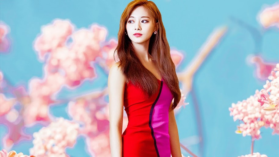 Tzuyu Fancy.jpg