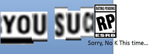 YouSucRP.png