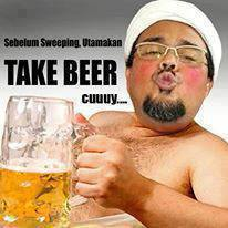 Take beer habib.jpg