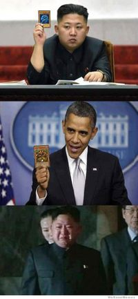 Kim-jong-un-vs-obama-yugioh-battle1.jpg