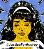Justice for Audrey.jpeg