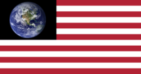 Bendera AS.png