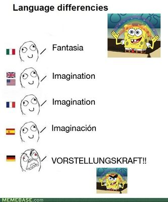 Language differences imagination.jpg