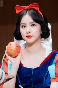Snow White Beneran.jpeg