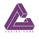 Ladies Code logo.jpg