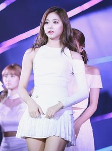Tzuyu in White.jpg