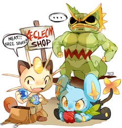 Dont Fuck With Kecleon.png