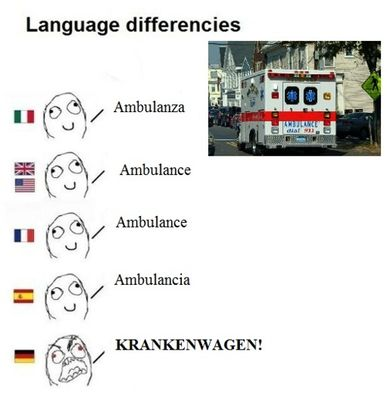 Language differences ambulance.jpg