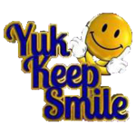 Keep Smile.png