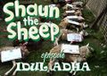 Shaun-The-Sheep-Idul-Adha.jpg