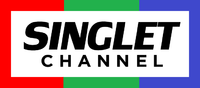 Logo Singlet Channel.png